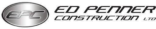 Ed Penner Construction LTD.